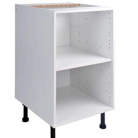 meuble cuisine 馥 50 meuble bas cuisine 50 cm largeur 2 meuble caisson bas largeur 50 vial menuiserie cuisine jardin pictures wasuk