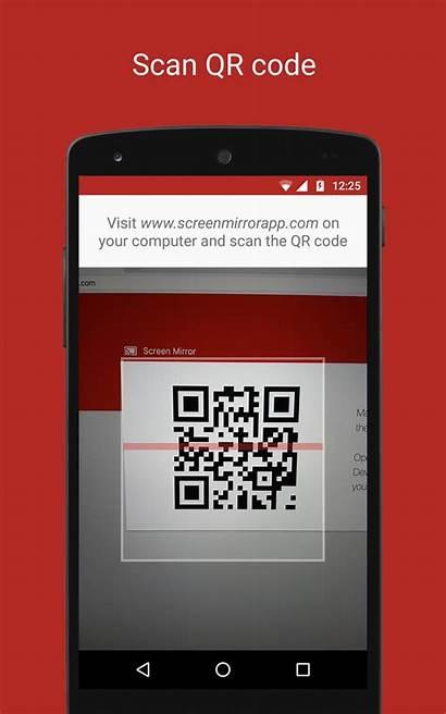 Screen Mirror App Apps Apkpure Apk Android