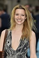"""Talulah Riley - """"Swimming With Men"""" Premiere in London ..."""