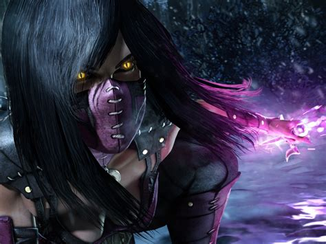 Batman Beyond Desktop Wallpaper Wallpaper Mileena Mortal Kombat X Pc Games Xbox One Ps4 Games 26