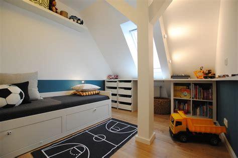 Redesign Kinderzimmer  Modern  Kinderzimmer Berlin