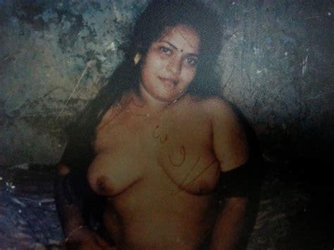Mallu Aunties Nude 51 Pics Xhamster