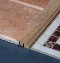 uneven kitchen floor ideas 17 best ideas about transitional doors on 6607