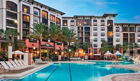 sheraton vistana villages resort villas  orlando