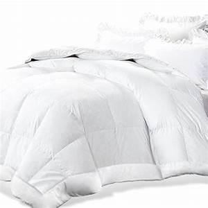 Ultra, Soft, Cotton, Duvet, Cover, Queen, 3, Piece, Duvet, Cover