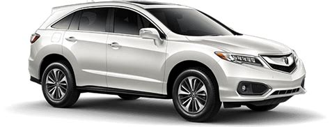 Acura Of Libertyville by New Acura Rdx In Libertyville Acura Of Libertyville