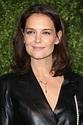 Katie Holmes – 14th Annual Tribeca Film Festival Artists ...