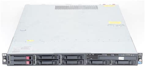 gebrauchte server kaufen gebrauchte server gebrauchte server g 252 nstig kaufen