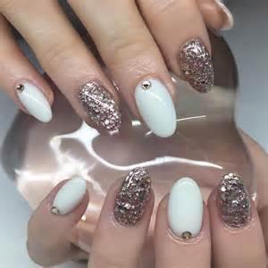 plexiglas design 25 white acrylic nail designs ideas design trends premium psd vector downloads