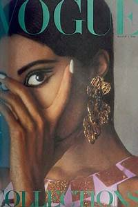 Media's Darling*: African American Top Models*