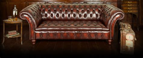 acheter canapé chesterfield canape chesterfield prix