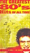 The Greatest 80's Hits of All Time - Various Artists ...