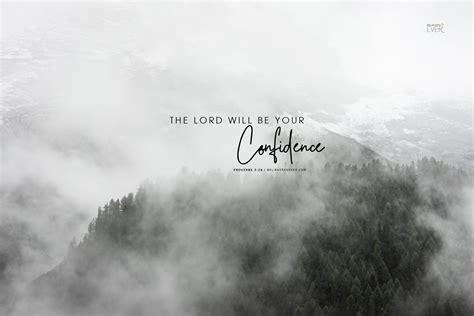 aesthetic bible verse christian wallpaper
