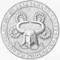 Christopher II of Denmark - Wikipedia