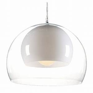 Uberhaus pendant light at rona lighting