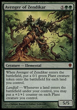 commander theory fighting creature control and why you