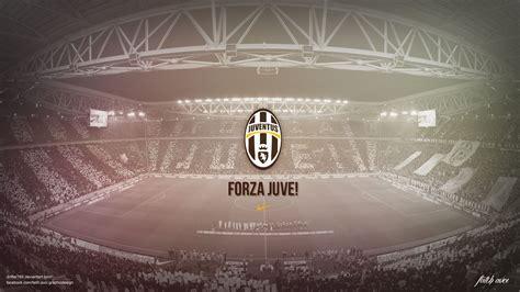 Juventus Wallpaper Hd | 2021 Live Wallpaper HD