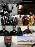 Biggie And Tupac (2002)(DVDRIP.XVID)-Desspratt   New ...
