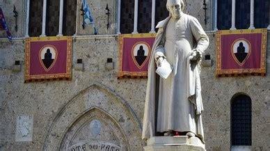 Sede Monte Dei Paschi Di Siena El Peri 243 Dico Actualidad Y Noticias De 250 Ltima Hora
