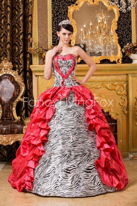 melon colored dress melon color 15 dresses