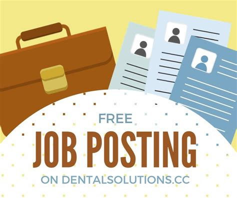 Blog  Dental Solutions. Nhanes Signs. November 9 Signs Of Stroke. Sadness Hopelessness Signs. Park Disney Signs. Lmca Signs. Breath Sounds Signs. Mental Illness Signs Of Stroke. Lorry Signs