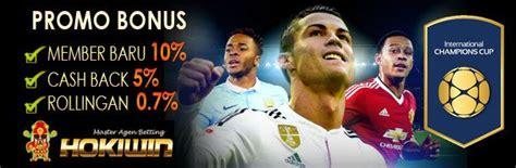 PREDIKSI JUVENTUS VS TOTTENHAM HOTSPUR | Liverpool ...