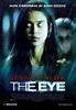 The Eye (2008) (In Hindi) Full Movie Watch Online Free ...