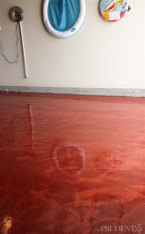 bringin sexy copper   garage week   room