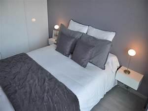 comment decorer une chambre a coucher adulte 1 photos With comment decorer une chambre a coucher adulte