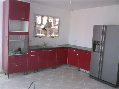 ou acheter cuisine great meuble cuisine laqué images gallery gt gt cuisine
