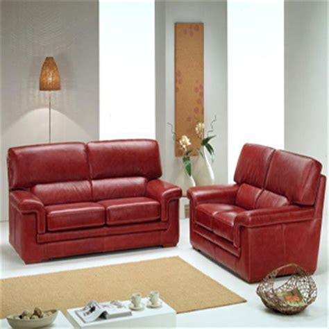 salon mobilier de bureau mobilier de bureau salons algérie