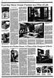 PIERRE BOURDAIN - The New York Times