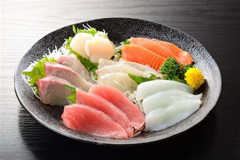 cours cuisine geneve focus sur les poissons cours de cuisine by serge labrosse