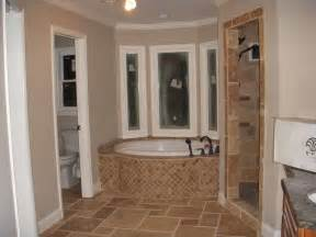bathroom tiled walls design ideas bathroom bathroom tile designs gallery inform you all tiles with design bathroom
