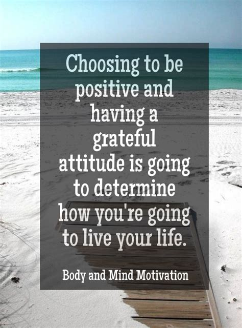 short positive quotes  life challenges