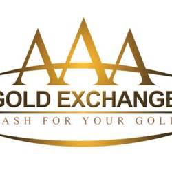 Fov Berechnen : aaa gold exchange geschlossen pfandhaus 13458 harbor blvd garden grove ca vereinigte ~ Themetempest.com Abrechnung