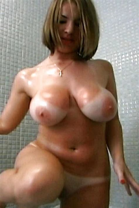 Free Milf Tan Lines Amateur Mature Nude Selfies