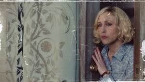 Norma Bates - Vera Farmiga Fan Art (39467623) - Fanpop