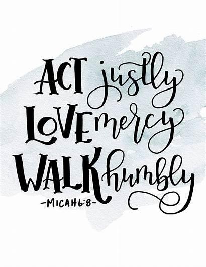 Scriptures Quotes Micah Bible Scripture Verses Inspirational
