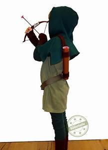 Robin Hood Kostüm Selber Machen : der gute r cher von karneval eggsclusiv n hen mit frau e pinterest ~ Frokenaadalensverden.com Haus und Dekorationen