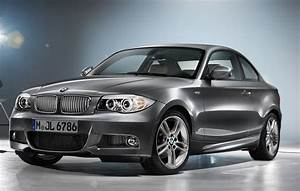 Bmw 135i Coupe : 2013 bmw 1 series coupe and convertible lifestyle editions review top speed ~ Melissatoandfro.com Idées de Décoration
