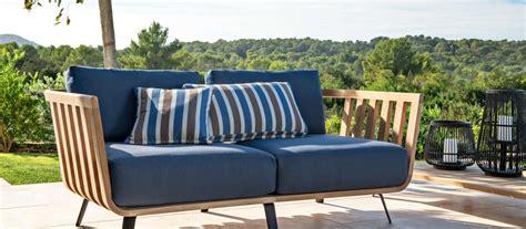 arredo per terrazze arredo terrazze quali mobili scegliere per l outdoor