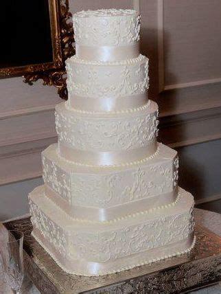 wedding cakes augusta ga something sweet bakers wedding cakes and specialty cakes in augusta ga sally hays style