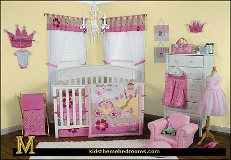 unicorn crib bedding decorating theme bedrooms maries manor unicorn bedding