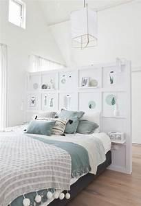 37 earth tone color palette bedroom ideas decoholic With idees deco tete de lit