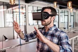 Virtual Reality App : virtual augmented reality in the aec industry ~ A.2002-acura-tl-radio.info Haus und Dekorationen