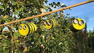 Bienenhotel Selber Bauen : bienenhotel selber bauen schritt f r schritt anleitung native plants gartenblog ~ A.2002-acura-tl-radio.info Haus und Dekorationen