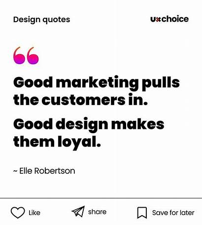 Quotes Marketing Cool