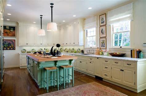 8 coole stilvolle Küchen Designs
