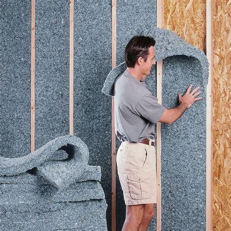 symptoms related  asbestos exposure asbestos meaning